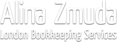 Alina Zmuda | London Bookkeeping Services